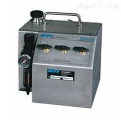 MODEL 3886供应kanomax计数器