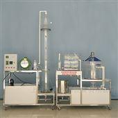 DYG116合建式吸附再生工艺实验装置 污水处理