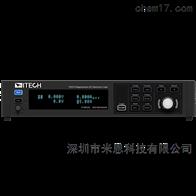 IT-M3312/M3323/M3334/35艾德克斯 IT-M3300系列 回馈式直流电子负载