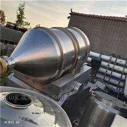 湖南二手双行星混合机收购