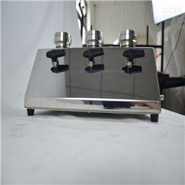 QYW-300B藿香正气软胶囊微生物限度