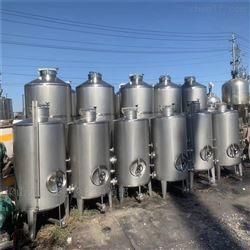 5二手0立方液化气储罐