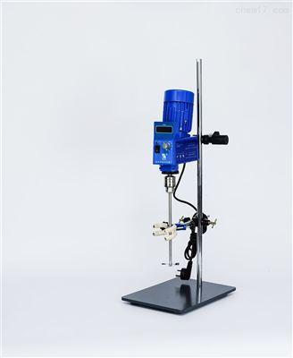 GZ强力电动搅拌器