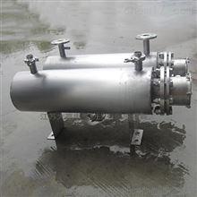 熔噴布加熱器