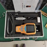 HT-6061便携式尘埃粒子计数器 阻尘率检测仪