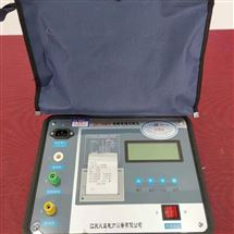 JY高压绝缘电阻测试仪