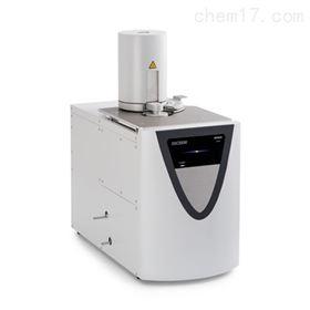 耐驰差示扫描量热仪 DSC 3500 Sirius
