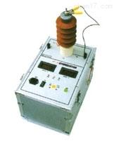 氧化锌避雷器直流高压试验器  厂家