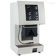 耐驰动态热机械分析仪