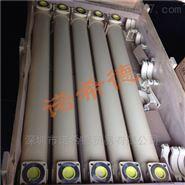 HS COOLER冷却器KK/KS系列