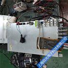Rexroth伺服驱动器维修常见故障与报警维修