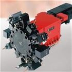 AVM104SF132瑞士SAUTER控制阀