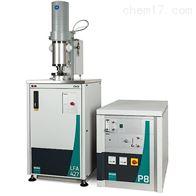 LFA427耐驰激光导热系数测量仪