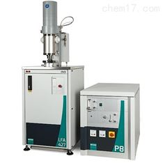 耐驰激光导热系数测量仪