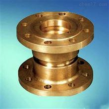 全銅比例式減壓閥Y43X-10T價格實惠實力廠家
