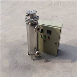 JY熔喷布加热器