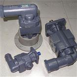 克拉克 KRACHT齿轮泵 KF40RF2-D15
