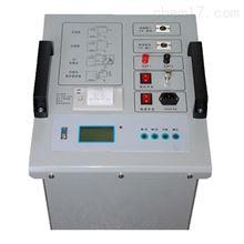 高壓介質損耗測試裝置