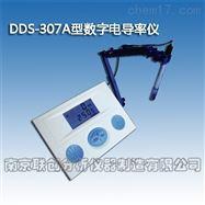 DDS-307A型数字电导率仪