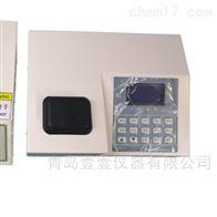 壹壹仪器 YY-G20COD快速测定仪