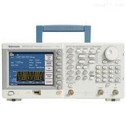 泰克 AFG3101C 任意函数信号发生器
