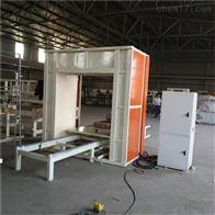 轩昂机械-保温板造型切割机