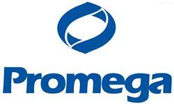 PromegaPromega 特约代理