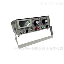ZC-90E体积电阻率测试仪