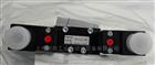 安沃驰气动阀5811590650/AVENTICS