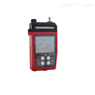 日本理研GP-1000可燃气体检测仪