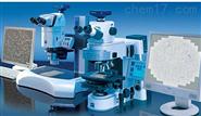 显微镜清洁度分析仪