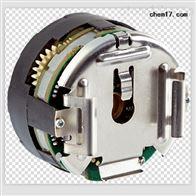 SEL34-HFB0K02德国西克SICK伺服反馈编码器