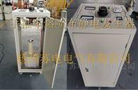 SDSB(JZ)-3手推式熔噴布靜電駐極機