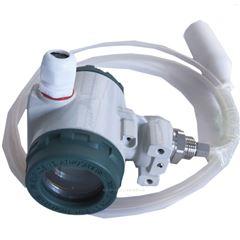 GF3088投入式防腐液位变送器