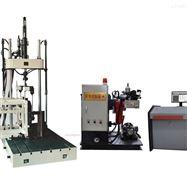 TNW空气弹簧动静刚度扭摆疲劳试验机优质厂家