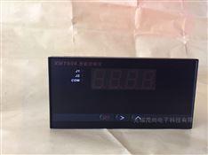 XMT804智能数显仪 无锡