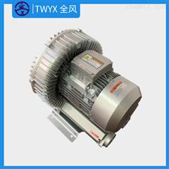 医疗器械专用高压风机