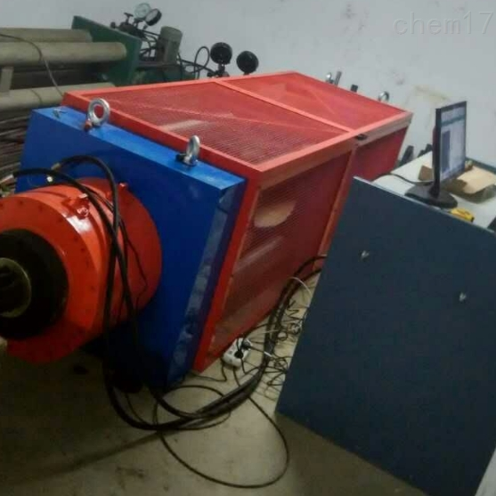 微机控制静载锚固试验机