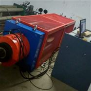 MGW-6500微机控制静载锚固试验机