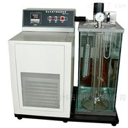 DRT-2121液化石油气密度测定仪