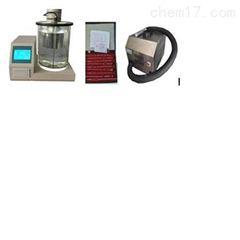SH 102C-1SH102C涡轮机油自动石油密度测定仪