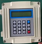 JF630超声波流量计生产厂家
