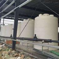 30噸硫酸PE桶價格