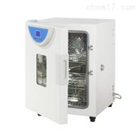 BPH-9042精密恒温培养箱