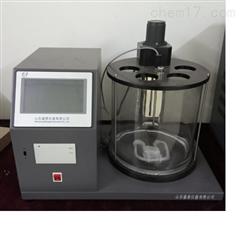 S H 1 1 2河北  SH112空气压缩机油运动粘度仪