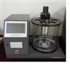 河北  SH112空气压缩机油运动粘度仪