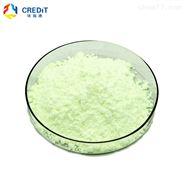荧光增白剂OB用于油溶性油墨油漆