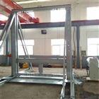 2米排水管外压试验机