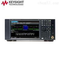 是德Keysight N9000B-526頻譜信號分析儀