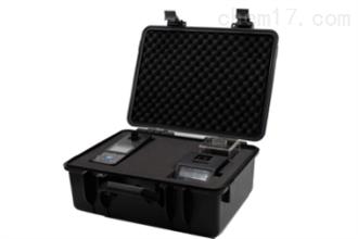 PCOD-810型 便携式COD测定仪